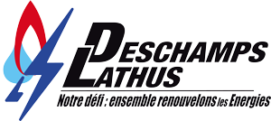 logo Deschampslathus